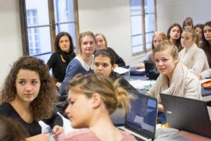 Cours-diderot-formations-superieures-bts-bachelor-master-lille-paris-toulouse-lyon-montpellier-marseille-aix-en-provence-nice-etudiants-cours