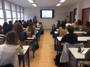 Cours-diderot-formations-superieures-bts-bachelor-master-lille-paris-toulouse-lyon-montpellier-marseille-aix-en-provence-nice-etudiants-classe-cours-apprennent
