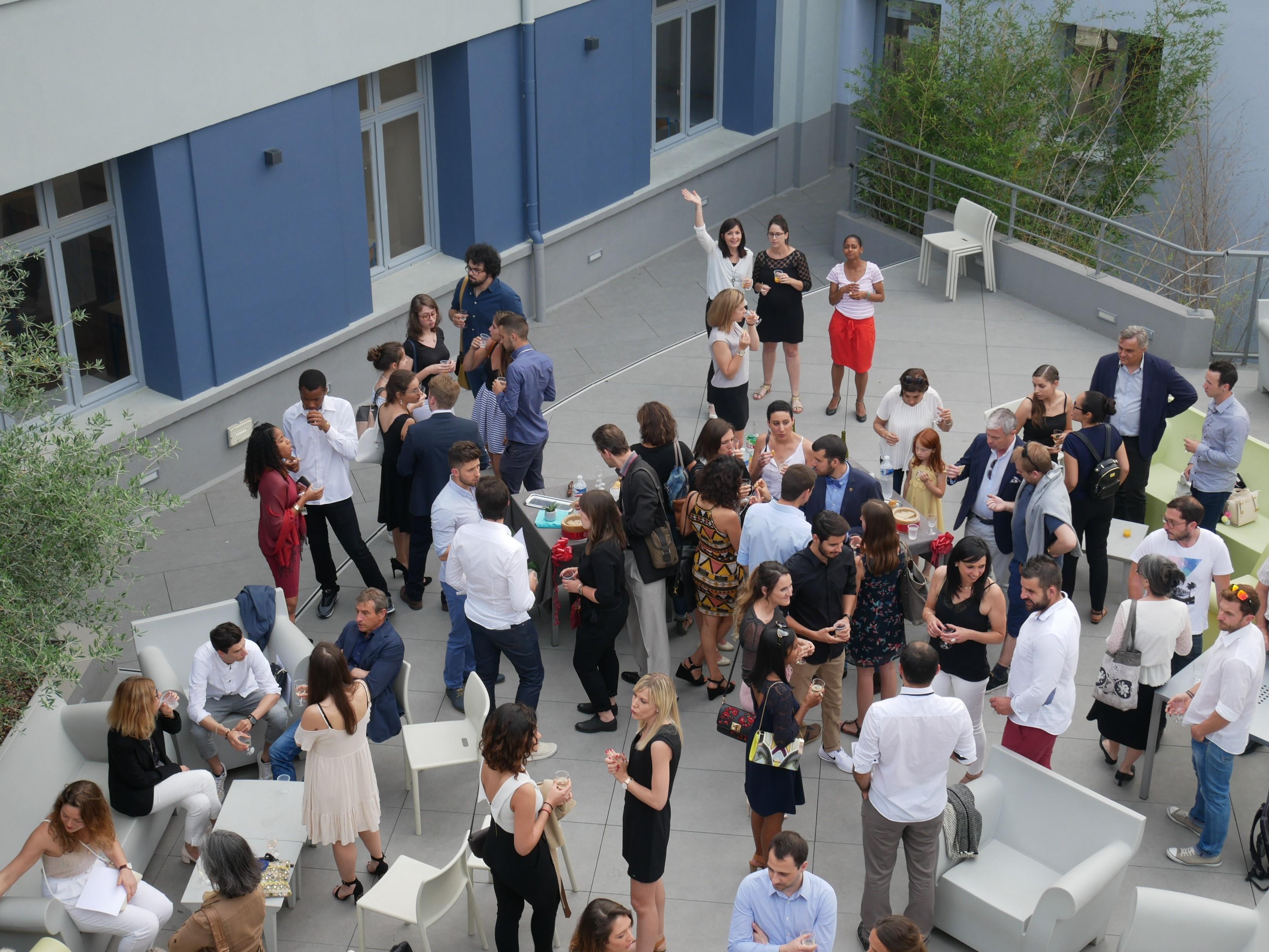 Cours-diderot-formations-superieures-bts-bachelor-master-lille-paris-toulouse-lyon-montpellier-marseille-aix-en-provence-nice-campus-soirée