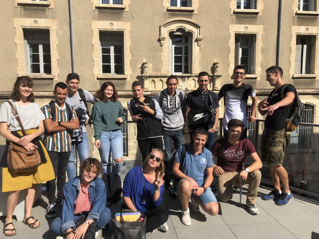 Cours-diderot-formations-superieures-bts-bachelor-master-lille-paris-toulouse-lyon-montpellier-marseille-aix-en-provence-nice-etudiants