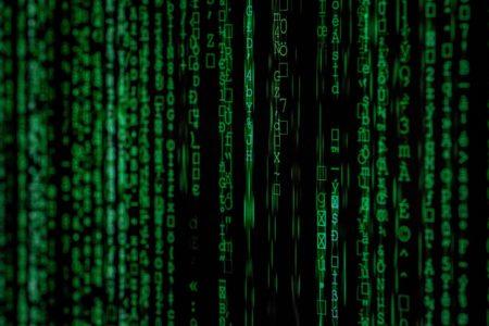 Cours-diderot-formations-superieures-bts-bachelor-master-lille-paris-toulouse-lyon-montpellier-marseille-aix-en-provence-nice-ENSIA-informatique-code-binaire-matrix-vert