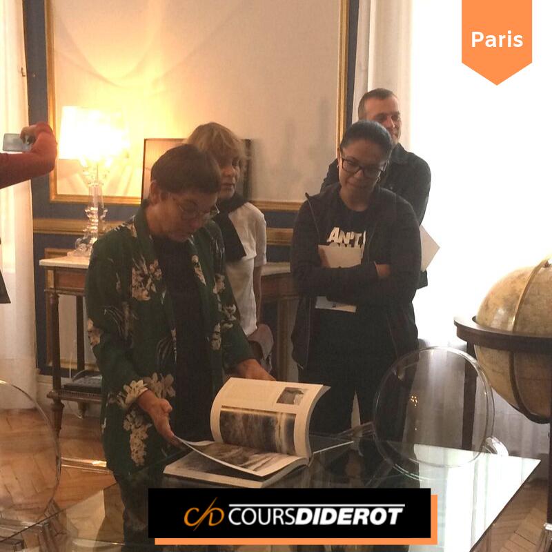 bts tourisme journee du patrimoine paris
