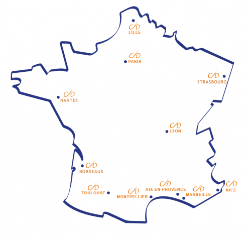 cours-diderot-ecole-bts-bachelor-master-formations-carte-france-ecoles
